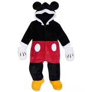 shopDisney 迪士尼美國官網:精選服飾掛件、玩具家居等周邊