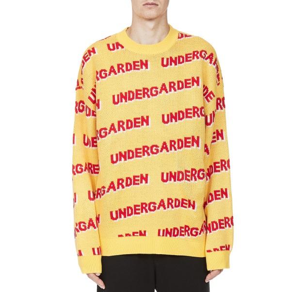 ITeSHOP:精選 Under Garden 服飾