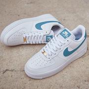 【黑五預熱】Office Shoes:精選鞋履專場 包括 Adidas、Nike 等品牌