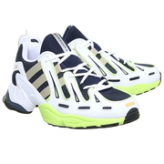 Adidas 阿迪達斯 Eqt Gazelle 拼色運動鞋