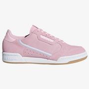adidas Originals 三葉草 Continental 80 女子板鞋