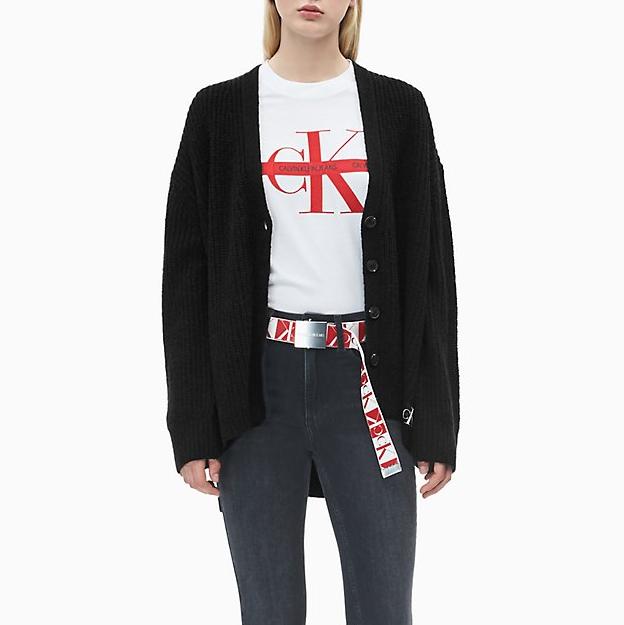 【2019黑五】Calvin Klein US:精選 男女新款時尚服飾內衣