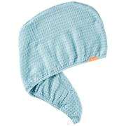 HQhair:精選 Aquis 干發毛巾、干發帽等