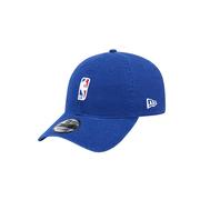 【黑卡會員】27日0點! NEW ERA NBA MLB 洋基隊鴨舌帽