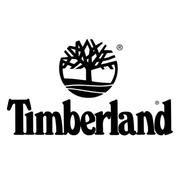 Timberland:精選 添柏嵐 折扣區內男女鞋履