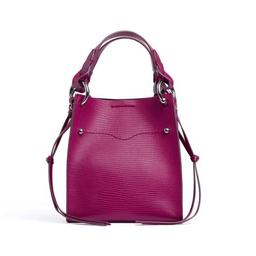 【2019網一】Rebecca Minkoff:精選 時尚服飾鞋包