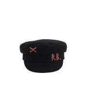 Ruslan Baginskiy Hats 爆款海軍帽