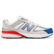 New Balance 新百倫 990v5 大童款 復古運動鞋
