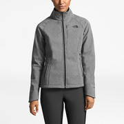 限时高返11%!MountainSteals:全场 Arcteryx、Patagonia、The North Face、Columbia 等品牌户外服饰鞋包等