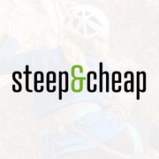 Steep&Cheap:全场 Arc'teryx、Patagonia、The North Face、Marmot、Columbia 等品牌户外产品