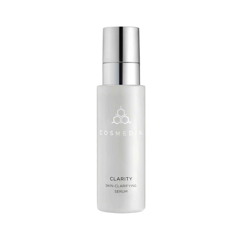 SkinStore:精選理膚泉、iS Clinical等視黃醇成分護膚