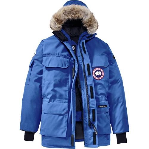 冬季大鵝買起來!Backcountry:精選 Canada Goose 加拿大鵝羽絨服
