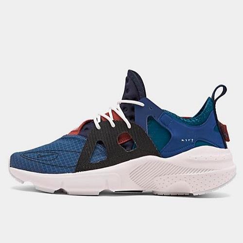 Nike 耐克 Huarache Type 男子跑鞋