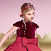 法國高端童裝品牌 Jacadi:假日精選童裝、童鞋