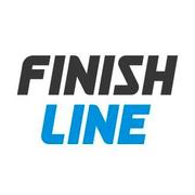 【常青碼】FinishLine:精選 adidas、Nike 等運動鞋服