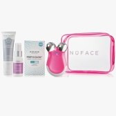 Nuface mini 限量美容儀套裝