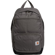 Carhartt 美國工裝品牌 D89 雙肩背包
