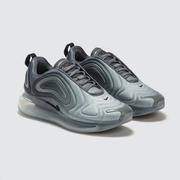 Nike Air Max 720 漸變運動鞋