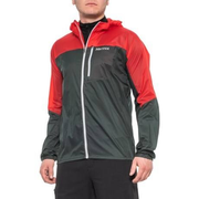 Marmot 土撥鼠 Airis Wind Jacket 男款皮膚風衣