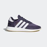 Adidas Originals I-5923 男士運動鞋