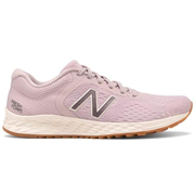 【斷碼福利】New Balance 新百倫 Fresh Foam Arishi v2 女子跑鞋 US7碼