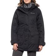 Marmot 土撥鼠 Nome 女款700蓬防水羽絨服