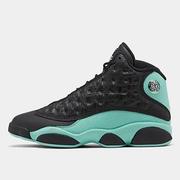 喬丹 Air Jordan Retro 13 男子籃球鞋