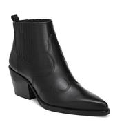 SAM EDELMAN Winona Bootie 女士短靴