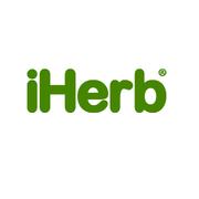 【支付寶滿減20元】iHerb:精選食品保健、美妝個護等品牌