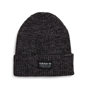 ADIDAS ORIGINALS Ribbed Beanie 毛線帽