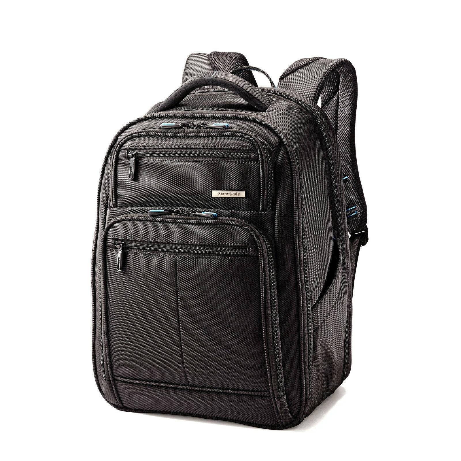 滿$25額外8.5折!Samsonite 新秀麗 Novex Perfect 雙肩包背包電腦包