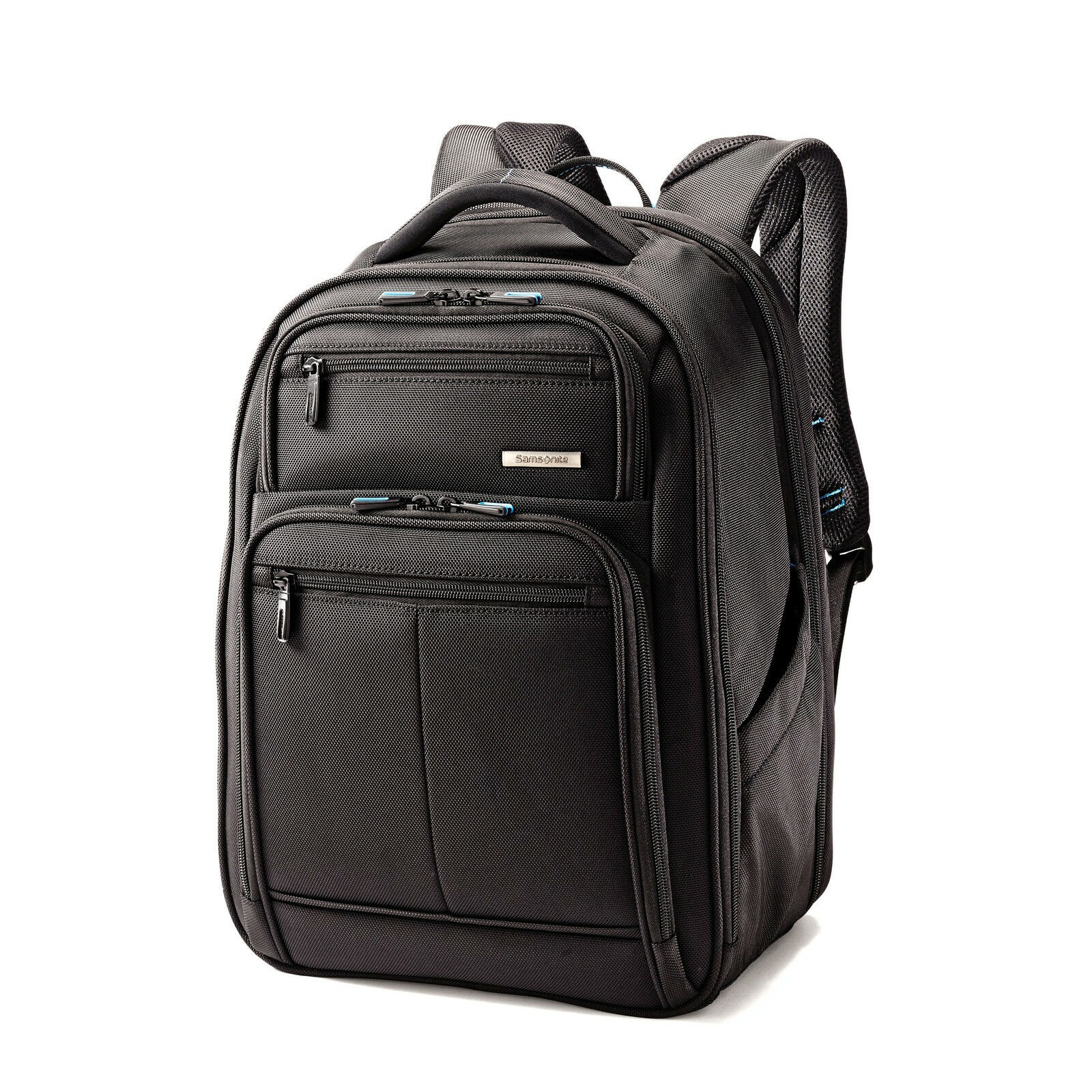 满$25额外8.5折!Samsonite 新秀丽 Novex Perfect 双肩包背包电脑包