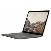 Microsoft 微軟 Surface Laptop 13.5英寸 觸控超極本 官翻版 i5-7200U/8G/256G