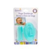 【湊單品】Summer Infant 指套牙刷 附帶便攜盒