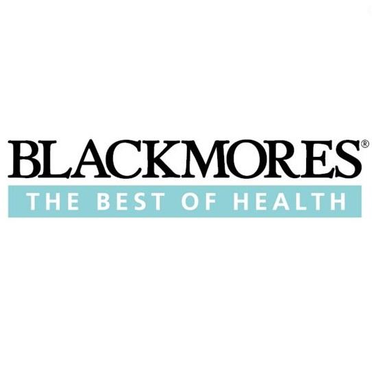 【5折特賣】Chemist Warehouse:精選 Blackmores 魚油、維骨力等