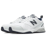 New Balance 新百倫 623v3 男子散步鞋