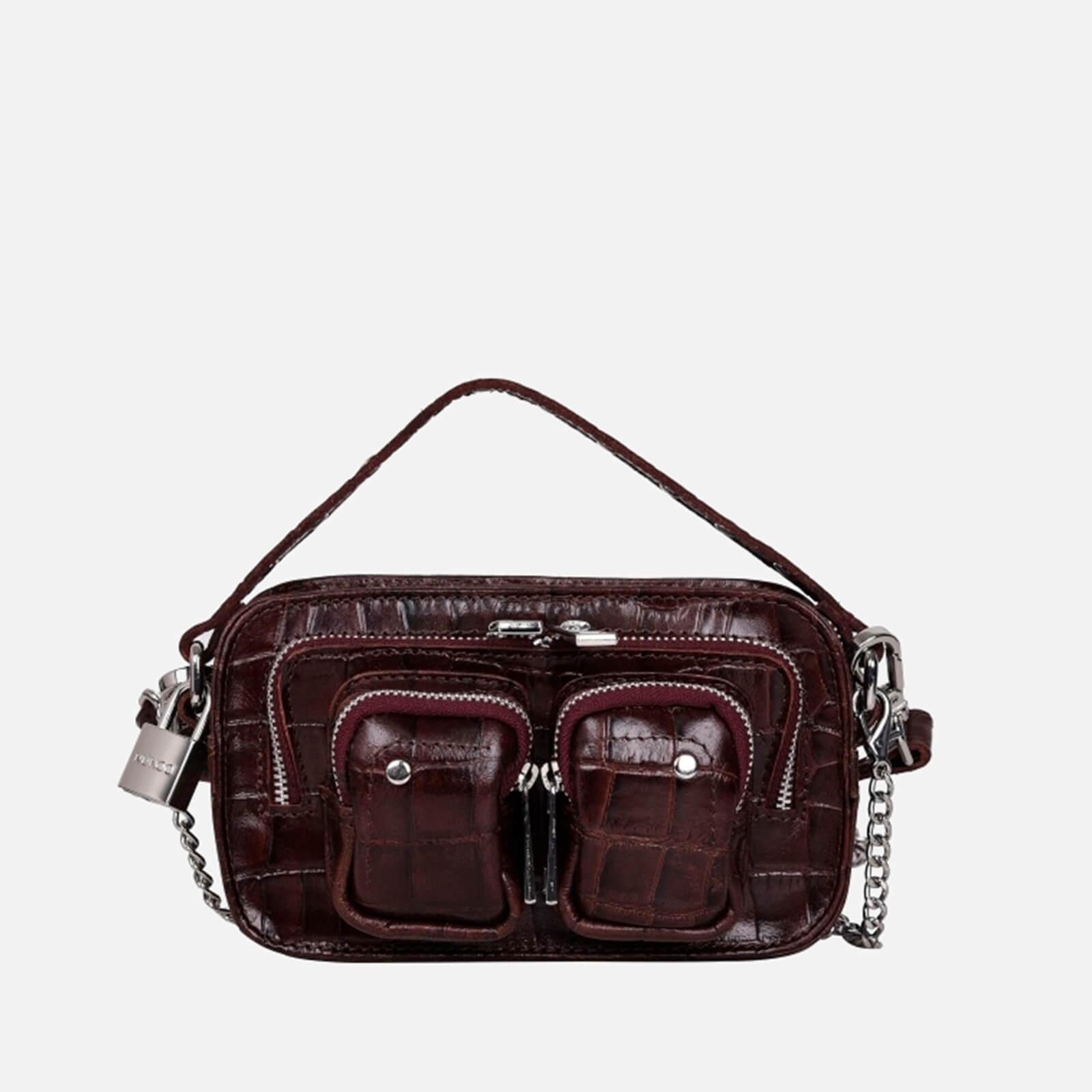 Mybag:精選 Núnoo 丹麥小眾時尚包包