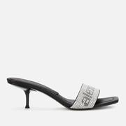 Coggles:精選 Alexander Wang 服飾鞋靴