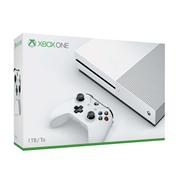 Microsoft 微軟 Xbox One S 1TB 游戲機