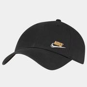 Nike 耐克 Heritage86 中性款運動帽