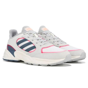 adidas 阿迪達斯 90s Valasion 女子運動鞋