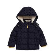 MINI BODEN Cozy 2-in-1 童款棉夾克