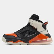 Jordan 喬丹 Mars 270 大童款籃球鞋