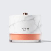 【上新】Estee Lauder 雅诗兰黛:Act IV 大理石系列彩妆