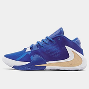 Nike 耐克 Zoom Freak 1 字母哥1代 男子籃球鞋