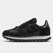 Nike 耐克 V-Love O.X 女子運動鞋