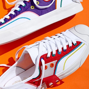 Converse 匡威 Chinese New Year Jack Purcell 新年特別款低幫鞋