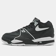 Nike 耐克 Air Flight 89 男子籃球鞋