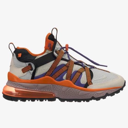 Nike 耐克 Air Max 270 Bowfin 男子運動鞋