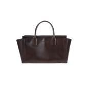 Brunello Cucinelli Handbag 皮革手提包